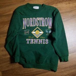 Men's Vintage Nordstrom Sweater Pullover Large L